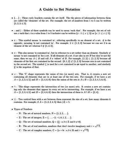 pdf, 64.16 KB
