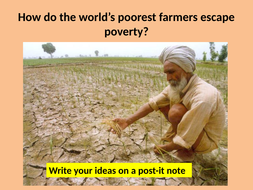 How-to-the-world-s-poorest-farmers-escape-poverty.pptx