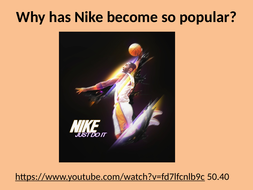 Why-has-Nike-become-so-popular.pptx