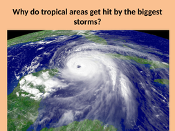 Why-do-tropical-areas-get-hit.pptx