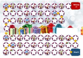 Board-Version-2---Find-Santa!.docx