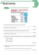 L1-Nutrients-activity-WS-(easy).doc