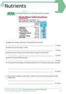 L1-Nutrients-WS.doc