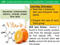 BWA-L1-Nutrients.jpg