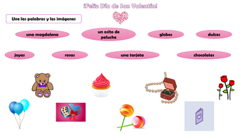 TES_Valentine_worksheets.pdf