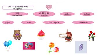 TES_Valentine_worksheets.pptx