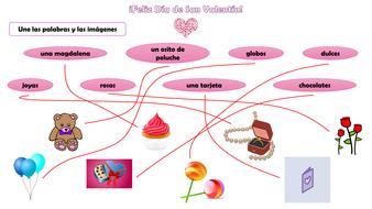 TES_Valentine_worksheets_answers.pdf