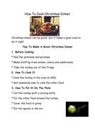 Christmas-Reading-EL1.pdf