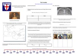 Crusades-Ep1.pdf