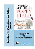 Poppy-Field-Questions-for-Whole-Class-and-Guided-Reading-.pdf