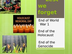 Rememberance-DayS-presentation.pptx