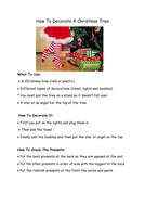 Christmas-Reading-Entry-Level-2.pdf