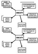L2-Obesity-video-mind-map-.doc
