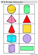 Year-1---GAME---2D-and-3D-shape-memory-pairs.pdf