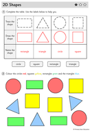 Year-1---ANSWERS---2D-shapes.pdf