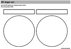 Year-1---ACTIVITY---2D-shape-sort.pdf