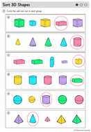Year-1---ANSWERS---Sort-3D-shapes.pdf