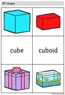 Year-1---DISPLAY---3D-shapes.pdf