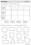 Year-1---WORKSHEETS---2D-shapes.pdf