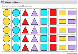 Year-1---EXTENSION---2D-and-3D-shape-patterns.pdf
