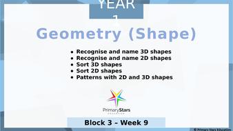 Year-1---PRESENTATION---Geometry-(shape)---Week-9.pptx