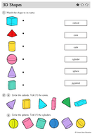 Year-1---WORKSHEETS---3D-shapes.pdf