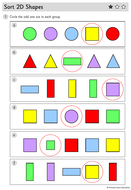 Year-1---ANSWERS---Sort-2D-shapes.pdf