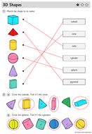 Year-1---ANSWERS---3D-shapes.pdf