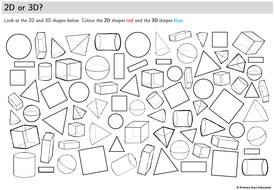 Year-1---EXTENSION---2D-or-3D.pdf