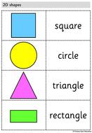 Year-1---DISPLAY---2D-shapes.pdf