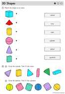 Year-1---WORKSHEETS---3D-shapes.pdf