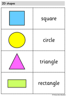 Year-1---DISPLAY---2D-shapes.pdf