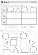 Year-1---WORKSHEETS---2D-shapes.pdf