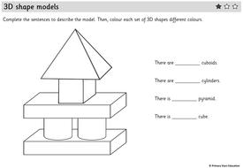 Year-1---EXTENSION---3D-shape-models.pdf