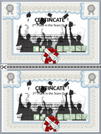 2nd-Place-Reward-Certificates-.pptx