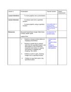 Lesson-3-Presentation.docx