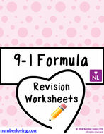 9-1-Formula-Worksheet.pdf