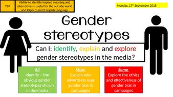 Week-2--Gender.pptx