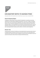 1.4 Explanatory-Notes.pdf