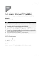 1.3 ALCS-AGM-AGENDA.pdf