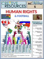 Human-Rights-Activty-Pack--.pptx