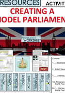Preview-3D-Houses-of-Parliament.pdf