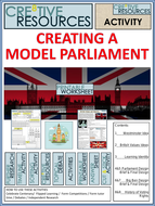 3D-Houses-of-Parliament-Activities.pdf