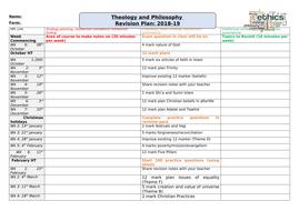 Task-3-plan-timetable.docx