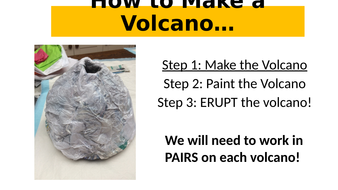 How-to-Make-a-Volcano.pptx