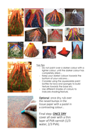 Painting-Instructions.pdf
