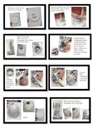 Making-Instructions.pdf
