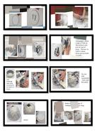 Making-Instructions.docx