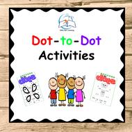 dot-to-dot-kindergarten.pdf