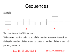 Sequences-continuing-patterns.pptx